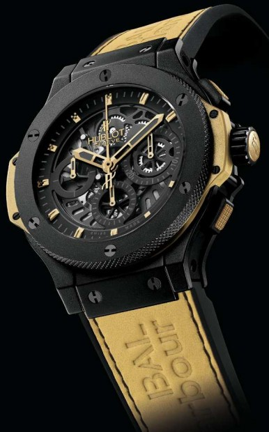 hublot-big-bang-bal-harbour