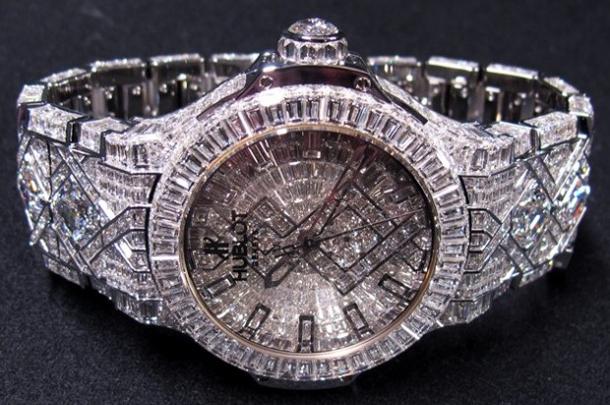 hublot-5-milion-dollar-big-bang2