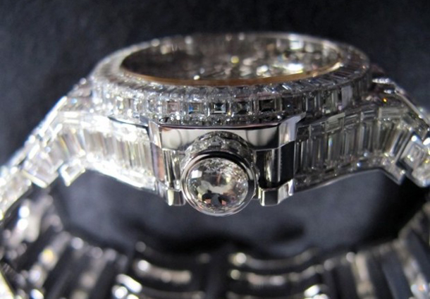 hublot-5-milion-dollar-big-bang-watch