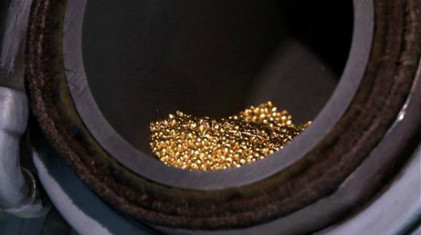 ceramic-gold-magic