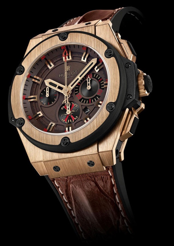 Hublot-King-Power-Arturo-Fuente-Watch
