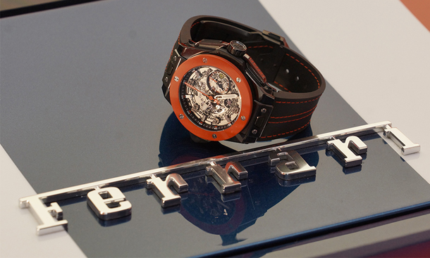 hublot-ferrari-celebrate-a-double-jubilee-in-hong-kong-07