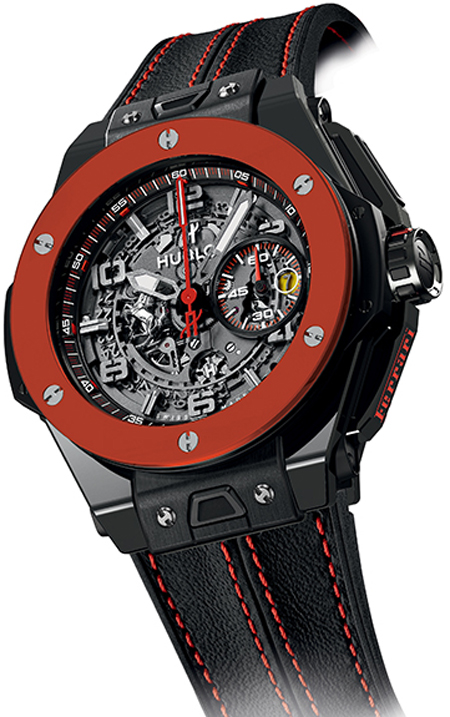 hublot-ferrari-celebrate-a-double-jubilee-in-hong-kong-11