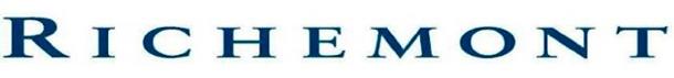 richemont_logo