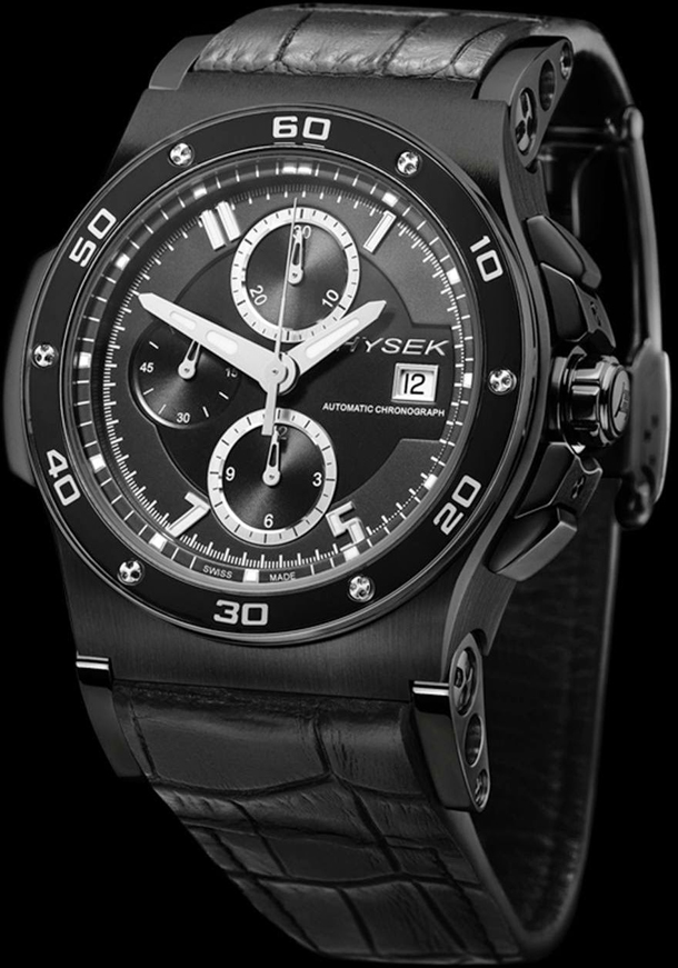 Hysek-Abyss-44mm-Chronograph-Black-PVD