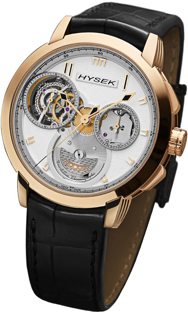 hysek-io45mm-chronographtourbillon