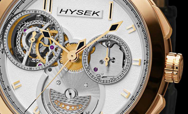 hysek-io_45mm-chronograph-tourbillon
