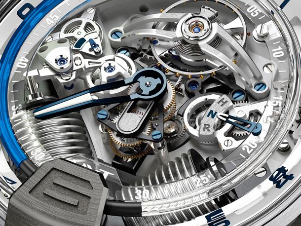 HYT-H2-Titanium-White-Gold-Blue-02