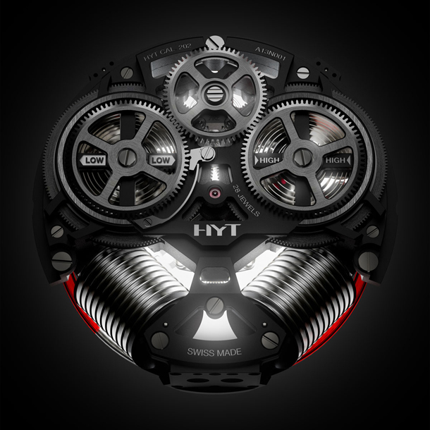 hYT-H2-movement-01