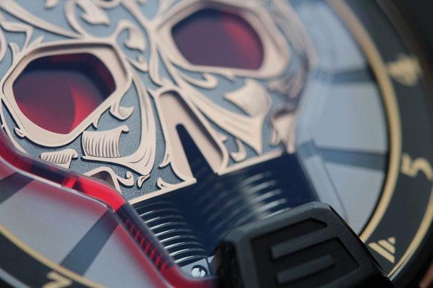 HYT-Skull-Maori-Watch-12