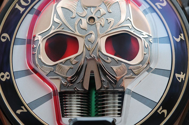 HYT-Skull-Maori-Watch-13