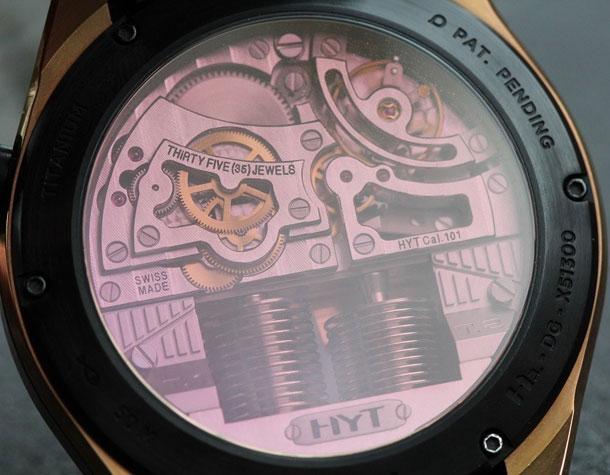 HYT-Skull-Maori-Watch-14