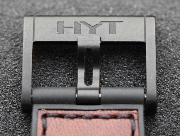 HYT-Skull-Maori-Watch-16