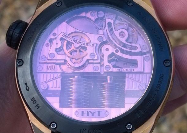 HYT-Skull-Maori-Watch-27