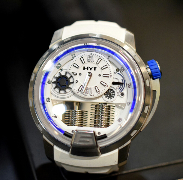 HYT-Watches-H1-Iceberg-The-Watch-Lounge-1_wm