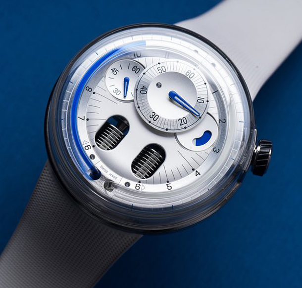 hyt-h0-liquid-time-display