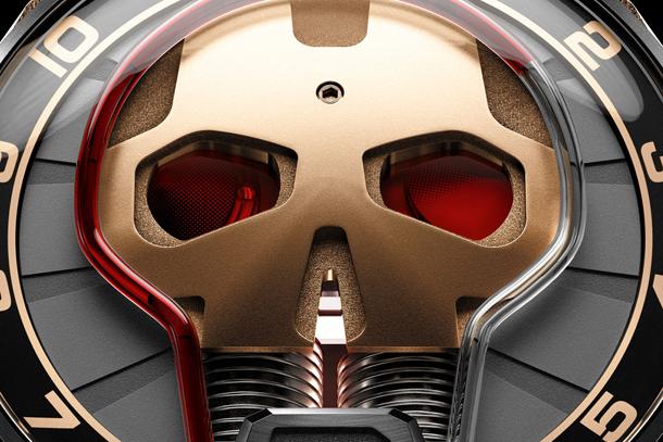 HYT-Skull-watch