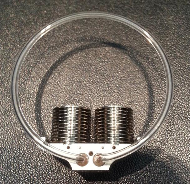 HYT-Fluid-Timekeeping-Capillary
