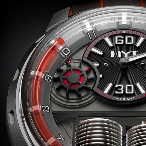 HYT-H1-Dracula-DLC-watch-6