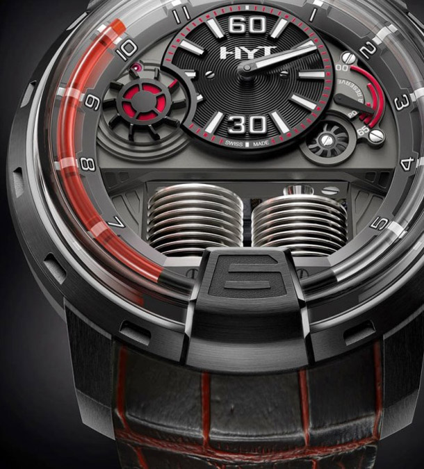 HYT-Watches-H1-Dracula-DLC