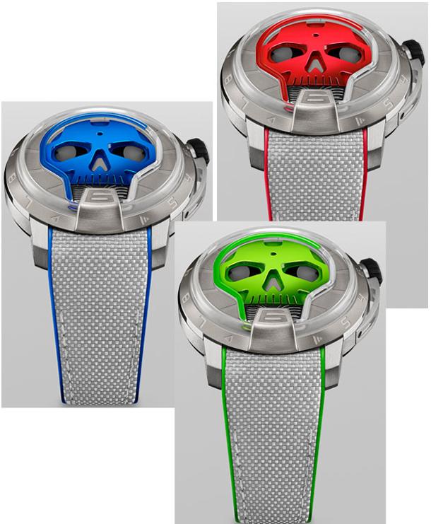 hyt-skull48-8-couleur-trio