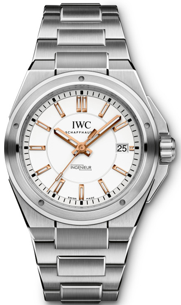IWC_Ingenieur_IW323906_packshot_front_lowres
