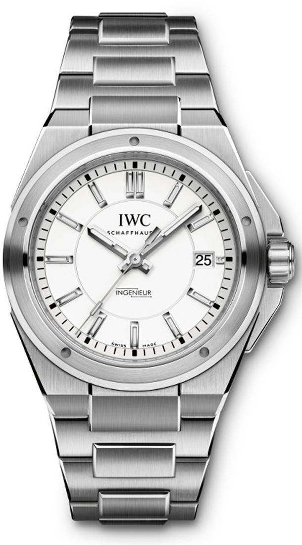 IWC-Ingenieur-Automatic-Ref