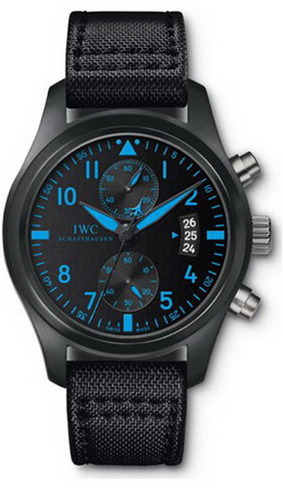 Pilots-Watch-Chrono-Top-Gun-IW388003