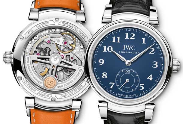 IWC-Da-Vinci-Automatic-Edition-150-Years-IW358102-1