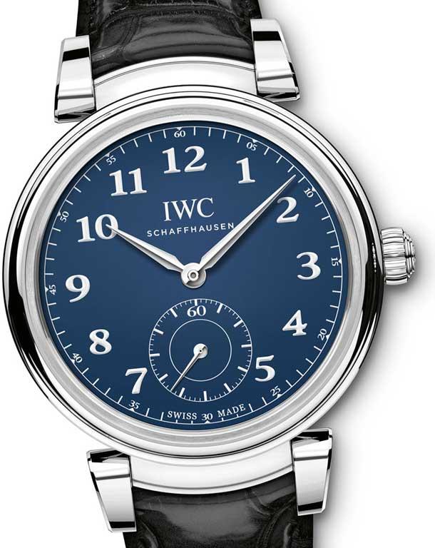 IWC-Da-Vinci-Automatic-Edition-150-Years-IW358102-2