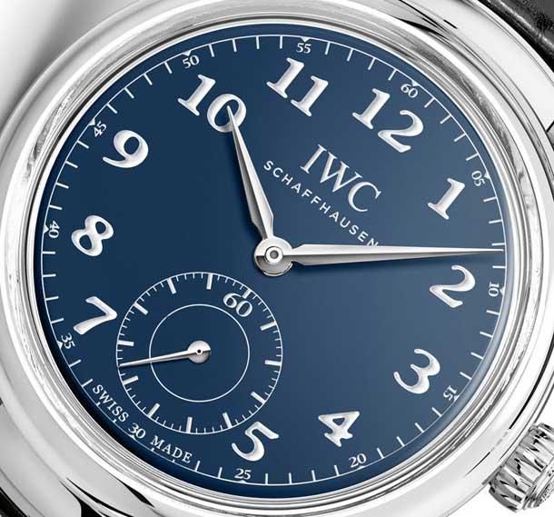 IWC-Da-Vinci-Automatic-Edition-150-Years-IW358102-5
