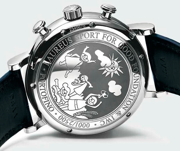 IWC_Laureus_Portofino-Chronograph_back