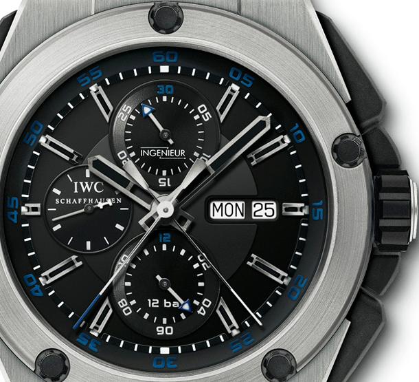 iwc-ingenieur-double-chronograph-titanium-2