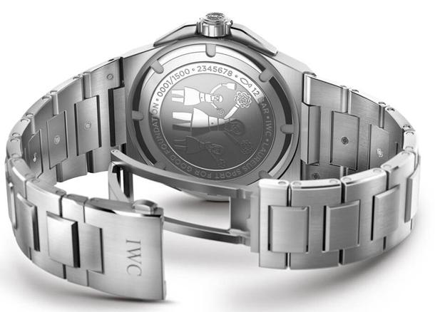 IWC-Ingenieur-Automatic-Laureus-IW323909-02