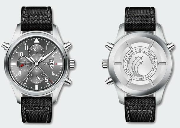Pilot's-Watch-Doppelchronograph-Edition-Patrouille-Suisse-IWC-1