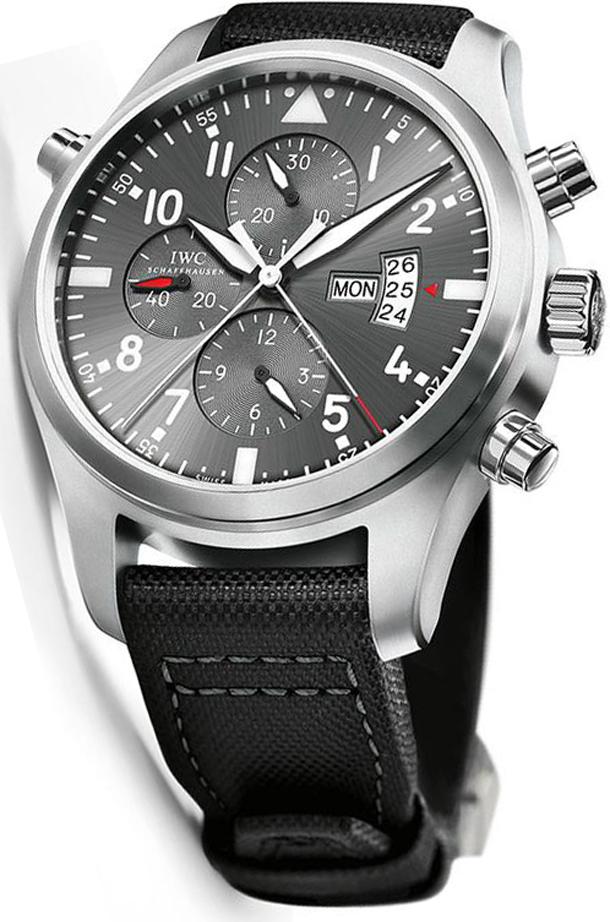 Pilot's-Watch-Doppelchronograph-Edition-Patrouille-Suisse-IWC