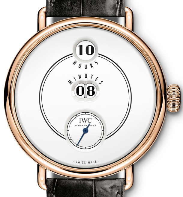IWC-Tribute-To-Pallweber-Edition-150-Years-IW505002