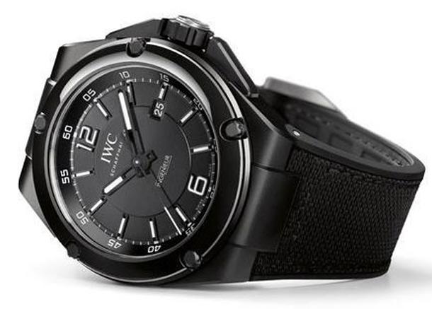 IWC-Ingenieur-AMG-Black-Series-Ceramic-Watch