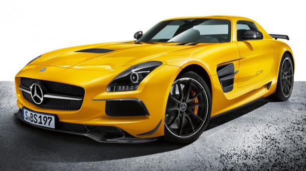 Mercedes-AMG-SLS-Black-Series