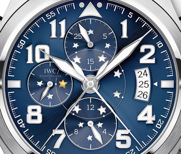 IWC-Pilots-Watch-Double-Chrono-stars