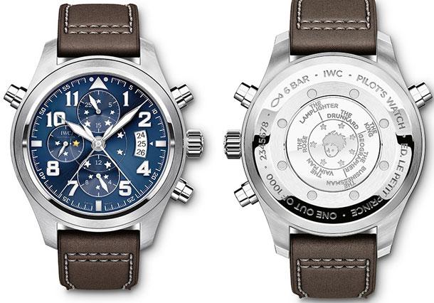 IWC-Pilots-Watch-Double-Chrono