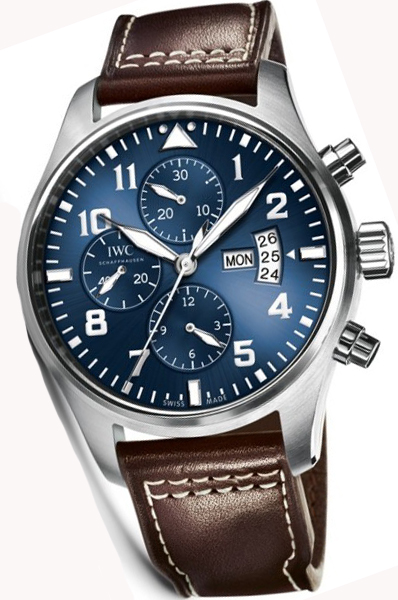 IWC-Pilot-Watch-Chronograph-Le-Petit-Prince-IW377706