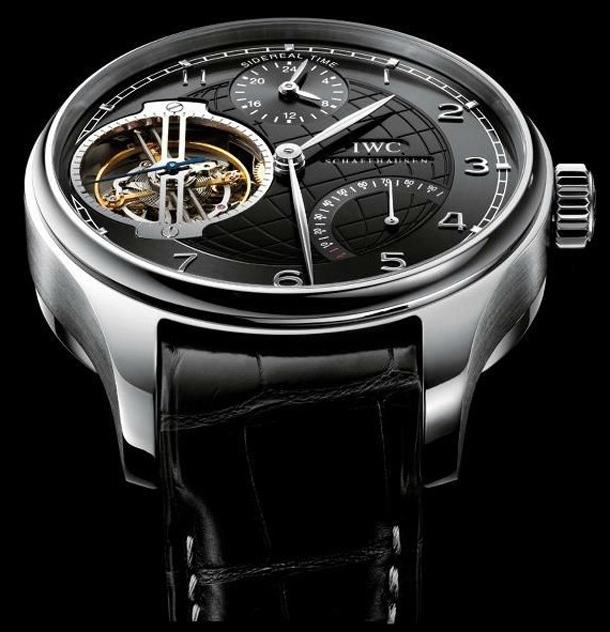 IWC-Sideral-watch