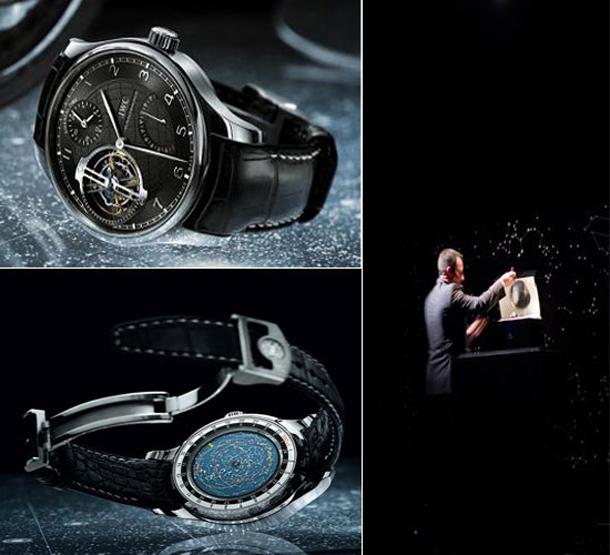 iwc_portuguese_siderale_scafusia_timepiece