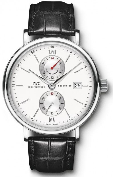 iwc-portofino-dual-time-IW361001-397x620