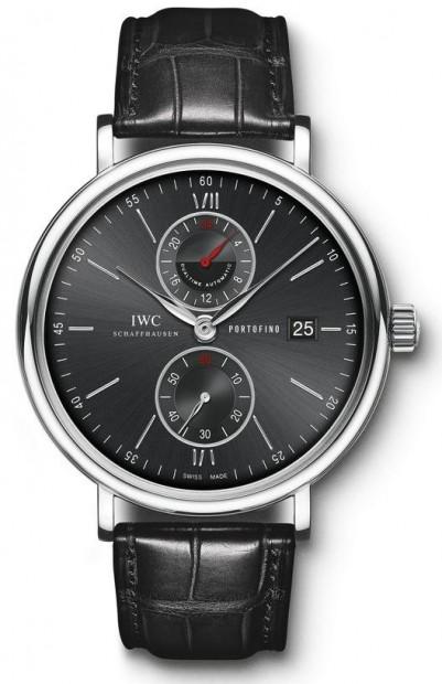 iwc-portofino-dual-time-IW361002-401x620