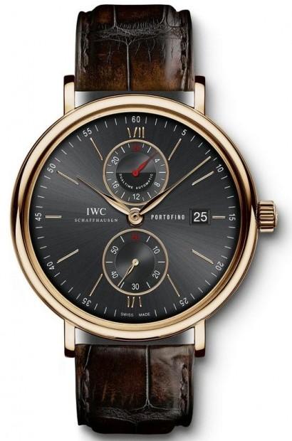 iwc-portofino-dual-time-IW361004-410x620