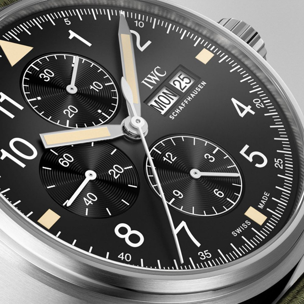 IWC-Pilots-Watch-Chronograph-IW377724-1