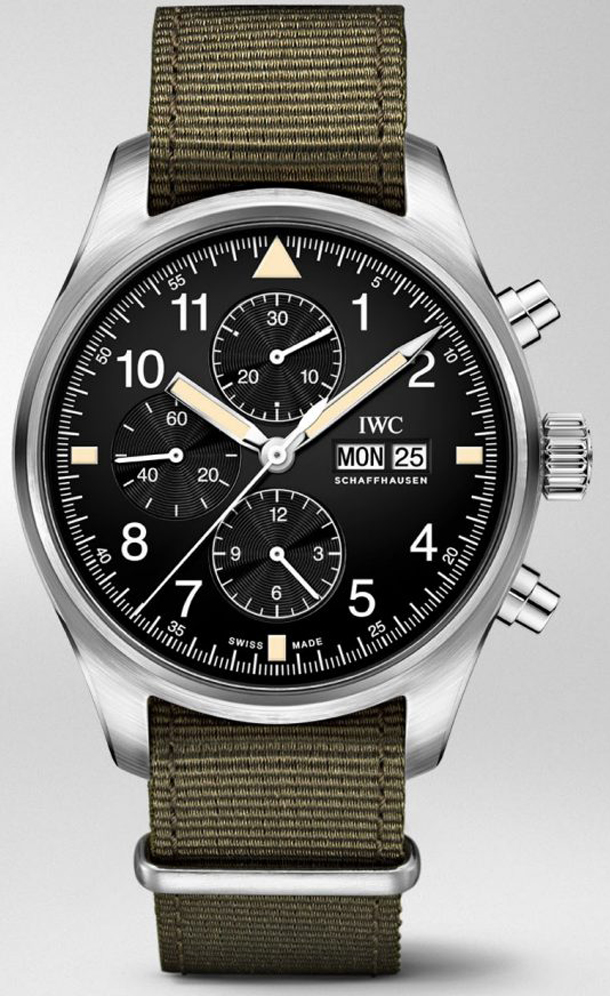 IWC-Pilots-Watch-Chronograph-IW377724-4