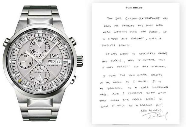 iwc-tom-brady-choronograph-rattrapante-steel-watch-charity